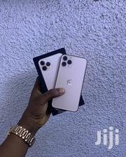 New Apple iPhone 11 Pro 256 GB Gold | Mobile Phones for sale in Central Region, Cape Coast Metropolitan