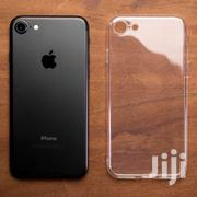 iPhone 7 | Mobile Phones for sale in Ashanti, Ahafo Ano South