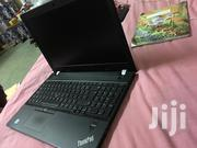 Laptop Lenovo ThinkPad E570 8GB Intel Core i5 HDD 500GB | Laptops & Computers for sale in Greater Accra, Accra Metropolitan