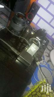 Used Nikon Camera 5000D | Cameras, Video Cameras & Accessories for sale in Greater Accra, Darkuman
