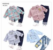 Nice Clothes for Your Beautiful Boys | Children's Clothing for sale in Ashanti, Kumasi Metropolitan
