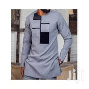 Men's Kaftan | Clothing for sale in Greater Accra, East Legon