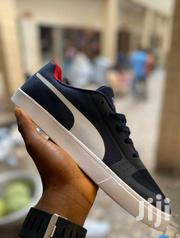Affordable Sneakers | Shoes for sale in Greater Accra, Dansoman