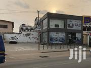 Showroom/Shop/Office | Commercial Property For Rent for sale in Greater Accra, Tesano