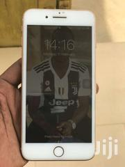 iPhone 8 Plus | Mobile Phones for sale in Northern Region, Bole