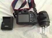 Canon 1300d or T6   Photo & Video Cameras for sale in Greater Accra, Teshie-Nungua Estates
