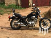 Yamaha Virago 2018 Black | Motorcycles & Scooters for sale in Greater Accra, Ga South Municipal