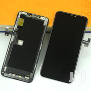 iPhone Pro Max Lcd Touch Screen | Accessories for Mobile Phones & Tablets for sale in Greater Accra, East Legon