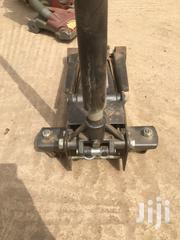 Car Jack Hydronic   Vehicle Parts & Accessories for sale in Greater Accra, Teshie-Nungua Estates