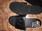 Brand New Versace Slide | Shoes for sale in Greater Accra, Achimota
