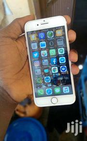 New Apple iPhone 6s 64 GB Gold | Mobile Phones for sale in Greater Accra, Agbogbloshie