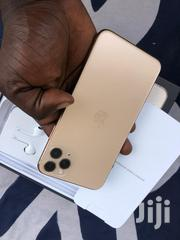 New Apple iPhone 11 Pro Max 256 GB Gold | Mobile Phones for sale in Greater Accra, Accra Metropolitan