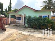 Selling 2 Bedrooms House At Lamptey Mills Area In Kasoa | Houses & Apartments For Sale for sale in Central Region, Awutu-Senya