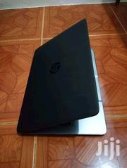 Laptop HP Pavilion X360 13 4GB Intel Core i3 HDD 500GB | Laptops & Computers for sale in Greater Accra, Accra Metropolitan