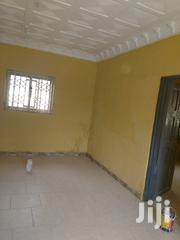 Single Room Self Contained at Taifa | Houses & Apartments For Rent for sale in Greater Accra, Achimota