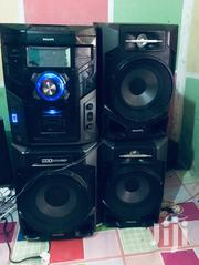 Philip Max Sound | Audio & Music Equipment for sale in Ashanti, Offinso Municipal
