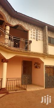 Single Room S/C At Sokoban Wood Station | Houses & Apartments For Rent for sale in Ashanti, Kumasi Metropolitan
