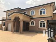 A House For Sale At Atomic Near The Police Station | Houses & Apartments For Sale for sale in Greater Accra, Kwashieman