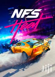 Need For Speed Heat Pc | Video Games for sale in Greater Accra, Accra Metropolitan