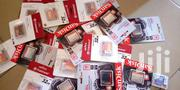 32gb Compact Flash CF Memory Card For Canon | Accessories for Mobile Phones & Tablets for sale in Greater Accra, Odorkor
