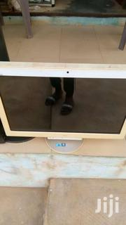 Computer | Laptops & Computers for sale in Central Region, Agona West Municipal