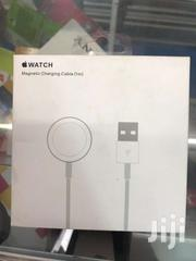 APPLE WATCH CHARGERS | Accessories for Mobile Phones & Tablets for sale in Greater Accra, Kokomlemle