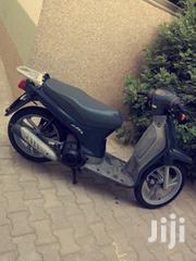Honda 2017 Blue | Motorcycles & Scooters for sale in Greater Accra, Accra Metropolitan
