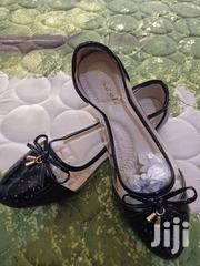 Quality Flat Lady's Shoe | Shoes for sale in Greater Accra, East Legon