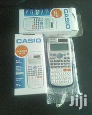 Scientific Calculators | Stationery for sale in Greater Accra, Tema Metropolitan