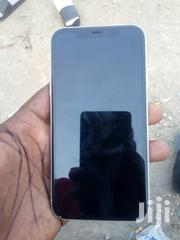 New Apple iPhone 11 128 GB White | Mobile Phones for sale in Greater Accra, Accra Metropolitan