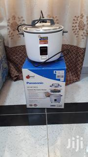 Panasonic Rice Cooker | Kitchen Appliances for sale in Greater Accra, Adenta Municipal