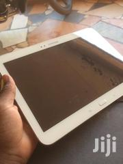 Samsung Galaxzy Tab 3   Tablets for sale in Northern Region, Tamale Municipal