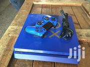 PS4 Slim Loaded With 6 Games | Video Game Consoles for sale in Greater Accra, Accra Metropolitan