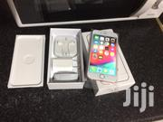 New Apple iPhone 6s Plus 64 GB Silver | Mobile Phones for sale in Greater Accra, Teshie-Nungua Estates