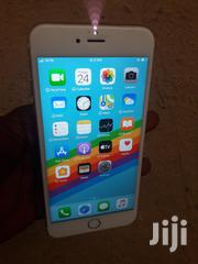 Apple iPhone 6 Plus 128 GB Gold | Mobile Phones for sale in Greater Accra, Accra Metropolitan