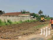 3 Plots Land For Sale At Lashibi Near Emf's Estate | Land & Plots For Sale for sale in Greater Accra, Tema Metropolitan