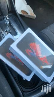 New Apple iPhone 6s 32 GB Gray | Mobile Phones for sale in Greater Accra, Tema Metropolitan