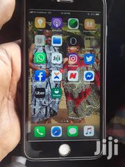 Apple iPhone 6 Plus 64 GB | Mobile Phones for sale in Greater Accra, Abossey Okai