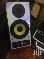 Studio Monitors | Musical Instruments & Gear for sale in Brong Ahafo, Techiman Municipal