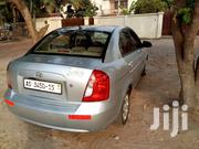 Hyundai Accent GLS Automatic 2010   Cars for sale in Greater Accra, Tema Metropolitan