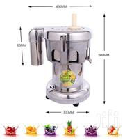 Commercial Juice Extractor Stainless Steel Juicer Juice | Restaurant & Catering Equipment for sale in Greater Accra, Ga West Municipal