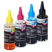 Inks And Ink Tanks For All Printers | Printers & Scanners for sale in Greater Accra, Avenor Area
