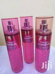Victoria's Secret Unisex Spray   Fragrance for sale in Greater Accra, Teshie new Town