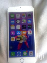 Apple iPhone 6 Plus 64 GB Gold | Mobile Phones for sale in Greater Accra, Ga West Municipal