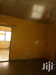 Chamber And Hall Self Contained To Let At Dome Behind The Market   Houses & Apartments For Rent for sale in Greater Accra, Achimota