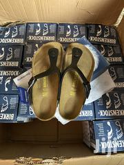 Birkenstock Gizeh | Shoes for sale in Greater Accra, Accra Metropolitan
