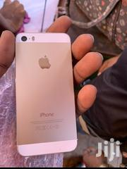 New Apple iPhone 5s 64 GB Silver | Mobile Phones for sale in Ashanti, Kumasi Metropolitan