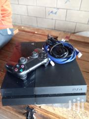 Ps4 With FIFA 20 Loaded | Video Games for sale in Greater Accra, Accra Metropolitan