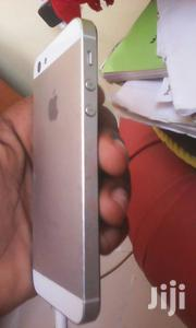 Apple iPhone 5s 16 GB | Mobile Phones for sale in Central Region, Abura/Asebu/Kwamankese
