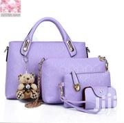Bags at Affordable Prices   Bags for sale in Greater Accra, Osu
